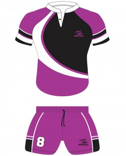 Rugby Kits