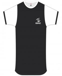 Training Shirts