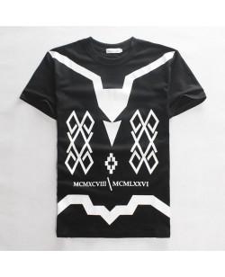 Sublimated T-Shirt