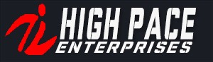 Highpace Enterprises